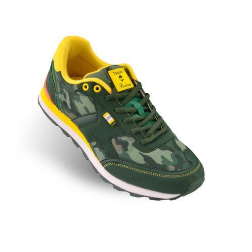 zapatillas-topper-bolivia-retro-avent-029519