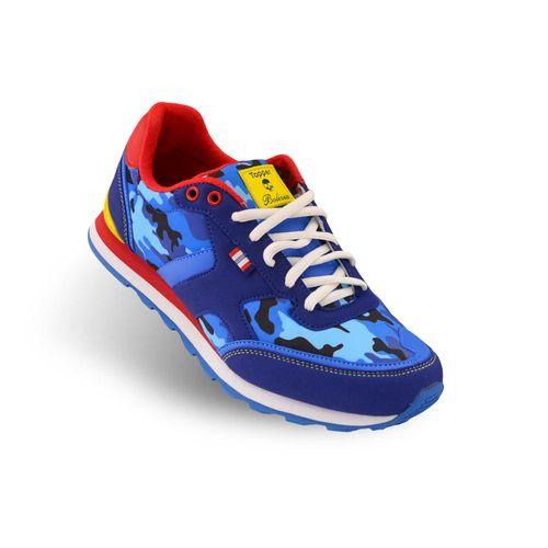 zapatillas-topper-bolivia-retro-avent-029520