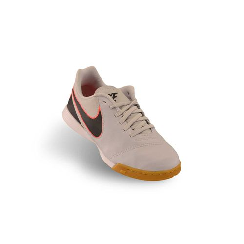 botines-de-futbol-nike-jr-tiempo-legend-vi-ic-salon-junior-819190-001