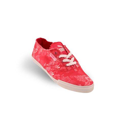 zapatillas-puma-streetsala-coas-mujer-1360340-03