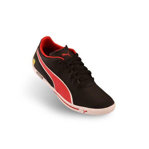 zapatillas-puma-selezione-ferrari-1305662-02