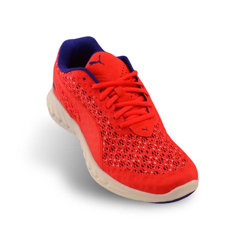 zapatillas-puma-ignite-ultimate-layered-mujer-1189001-01