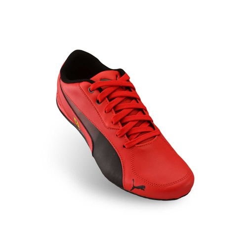 zapatillas-puma-drift-cat-5-sf-1305955-02