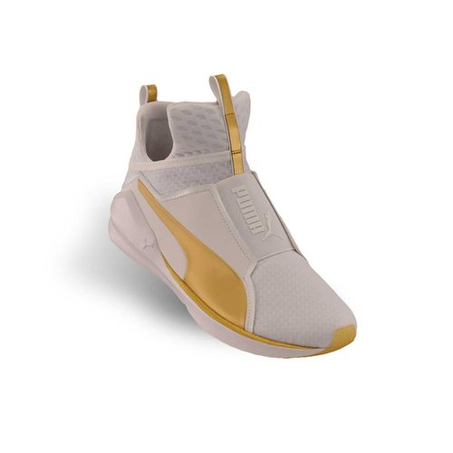 zapatillas-puma-fierce-gold-mujer-1189192-01