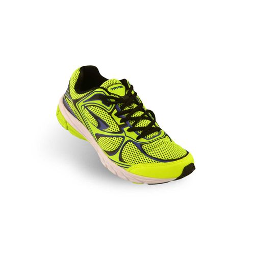 zapatillas-tryon-flash-flash3001765