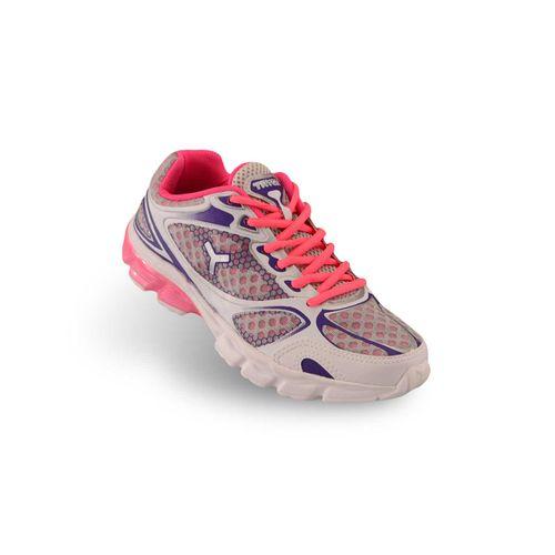 zapatillas-tryon-active-mujer-activwa185