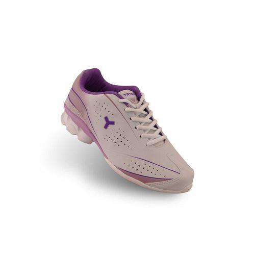 zapatillas-tryon-iris-mujer-1t02002712