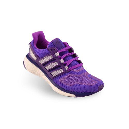 zapatillas-adidas-energy-boost-3-mujer-aq5965