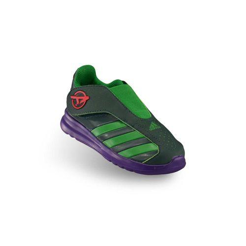 zapatillas-adidas-marvel-avengers-toddler-junior-aq3772