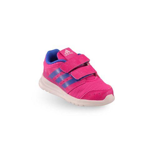 zapatillas-adidas-lk-sport-2-cf-i-junior-aq3751