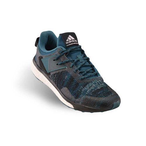 zapatillas-adidas-response-3-m-aq2499