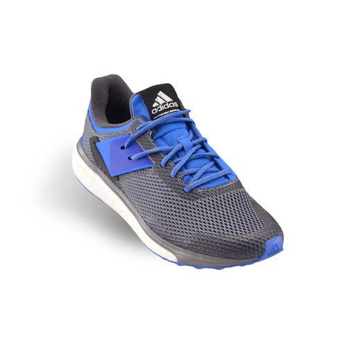 zapatillas-adidas-response-3-m-aq2500