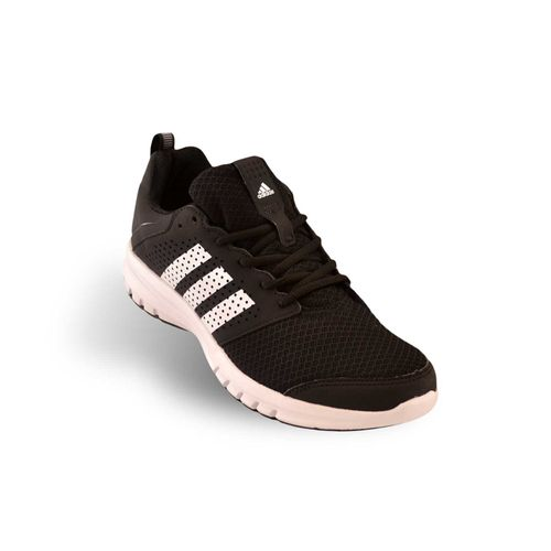 zapatillas-adidas-madoru-11-mujer-aq2510