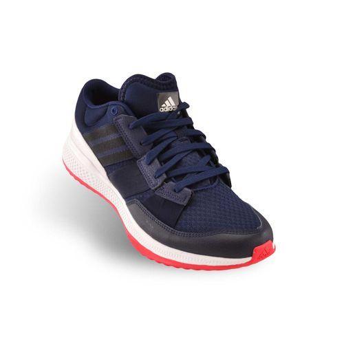 zapatillas-adidas-zg-bounce-trainer-aq6240