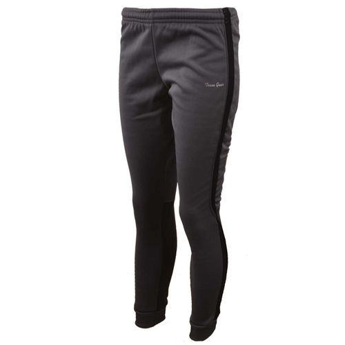 pantalon-chupin-team-gear-deportivo-mujer-98370507