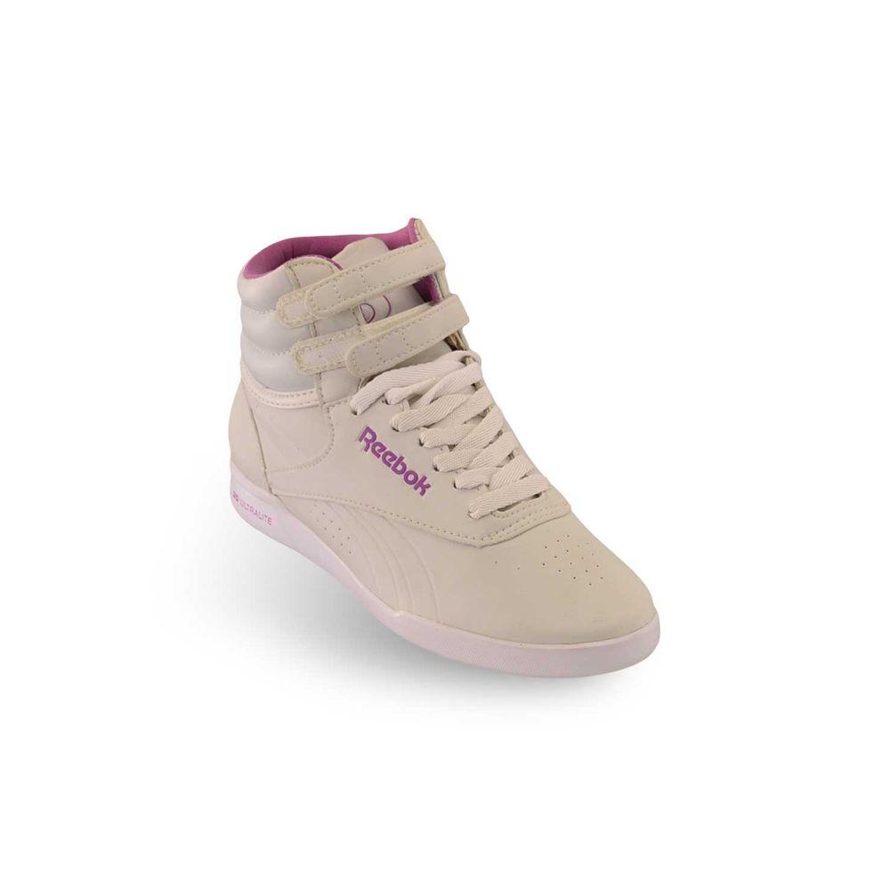 zapatillas-reebok-freestyle-ultra-mujer-racs119wht-pk