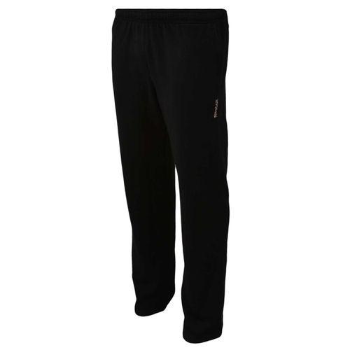 pantalon-reebok-el-jers-oh-bc2631
