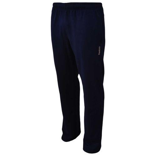 pantalon-reebok-el-jers-oh-pant-bc2632