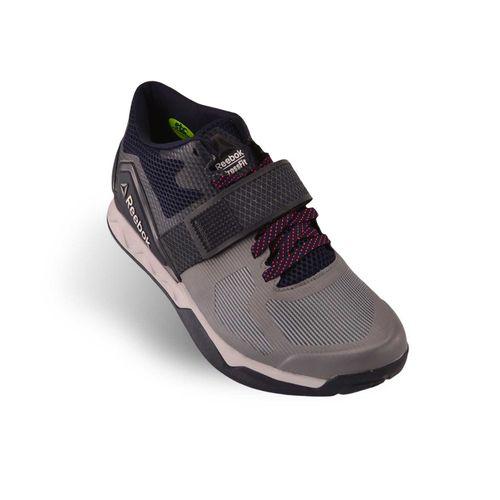 zapatillas-reebok-crossfit-transition-lft-ar3203