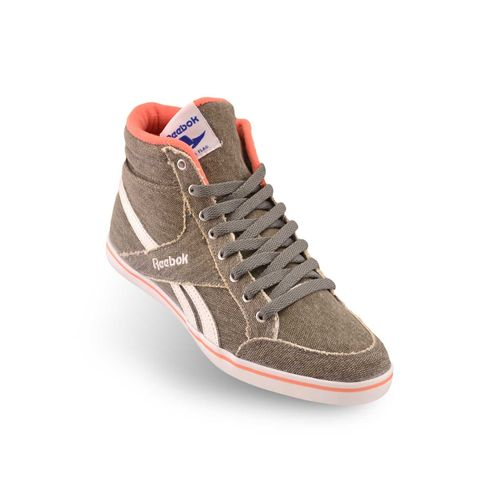 zapatillas-reebok-royal-aspire-mujer-v62107