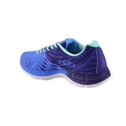 zapatillas-olympikus-flix-2-mujer-flix2mrecbt