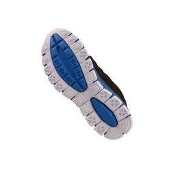 zapatillas-olympikus-pillow-mujer-pillowpto-az