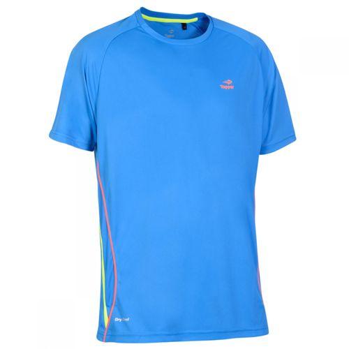 t-shirt-topper-player-run-161311