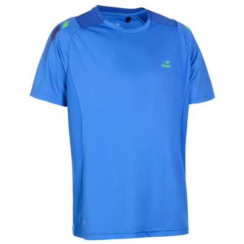 t-shirt-topper-training-sprint-vii-161324