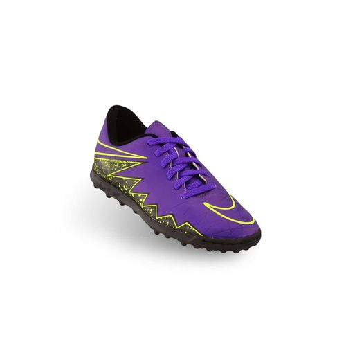 botin-de-futbol-nike-5-jr-hypervenom-phade-ii-tf-cesped-sintetico-junior-749912-550