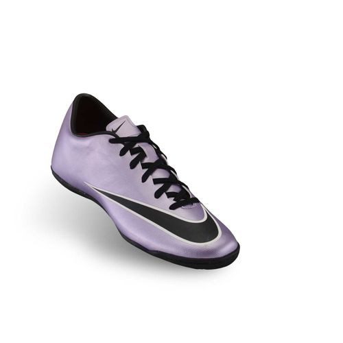 botines-de-futbol-nike-5-mercurial-victory-v-ic-651635-580