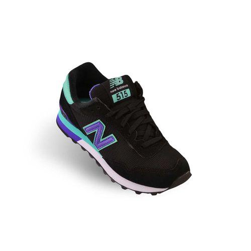 zapatillas-new-balance-wl515aab-mujer-n10020186553