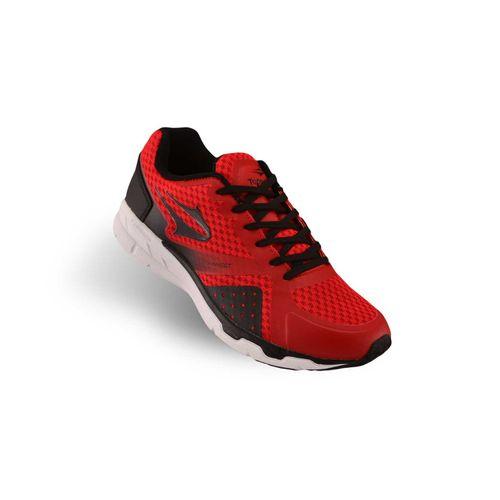 zapatillas-topper-skin-ii-024752