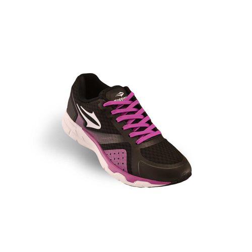 zapatillas-topper-lady-skin-ii-mujer-024755