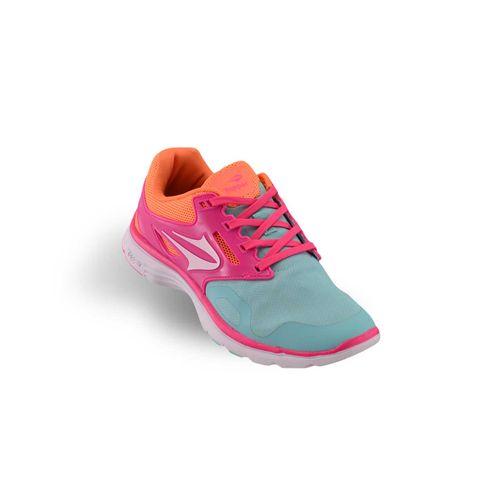 zapatillas-topper-lady-move-ii-mujer-028082