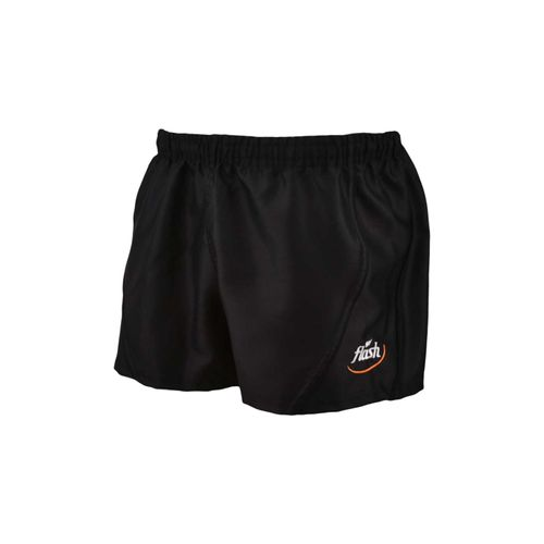 shorts-flash-rugby-irb-11-42010negro
