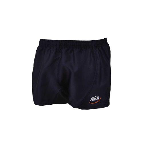 shorts-flash-rugby-irb-11-42010marino