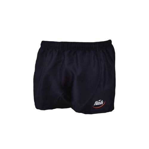 shorts-flash-rugby-irb-11-42010marino