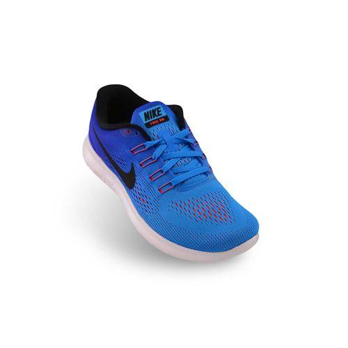zapatillas-nike-free-rn-running-mujer-831509-404