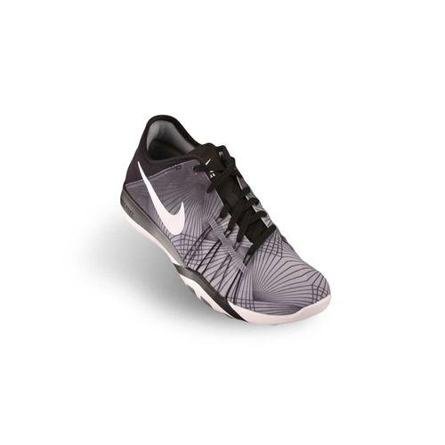 zapatillas-nike-free-6-print-mujer-833424-005