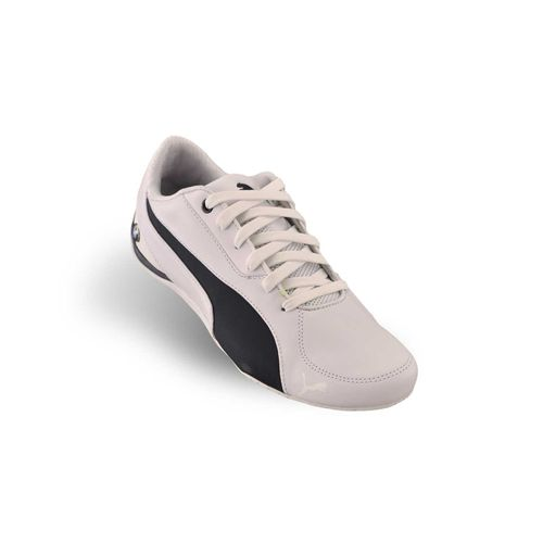 zapatillas-puma-bmw-ms-drift-cat-5-1305950-01