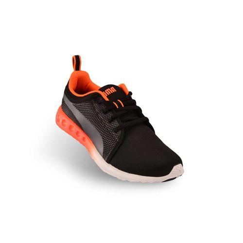 zapatillas-puma-carson-3d-mujer-1188933-01