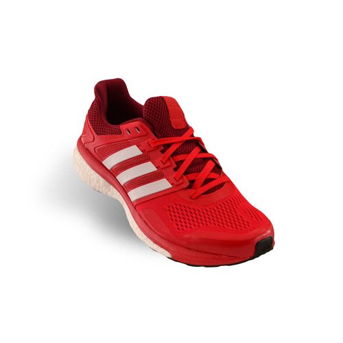 zapatillas-adidas-supernova-glide-8-bb4054