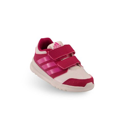 zapatillas-adidas-lk-sport-2-cf-junior-aq3753