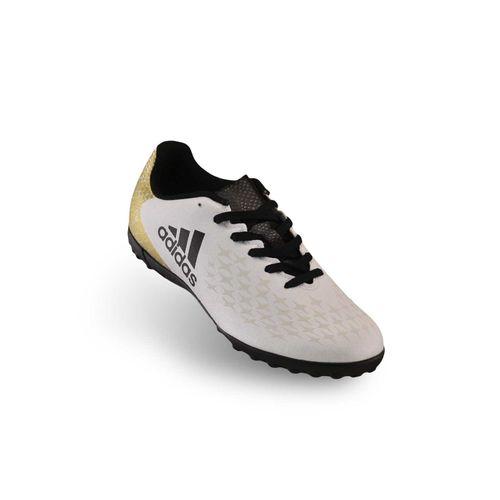 botines-de-futbol-adidas-5-x-16_4-tf-cesped-sintetico-juniors-aq4364