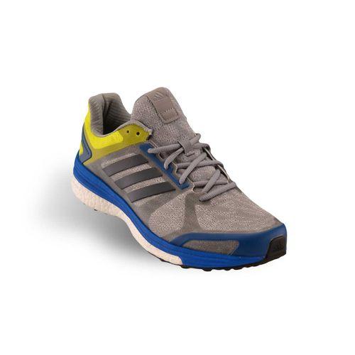 zapatillas-adidas-supernova-sequense-9-aq3534