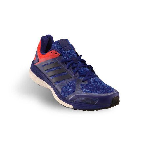 zapatillas-adidas-supernova-sequense-9-aq3535