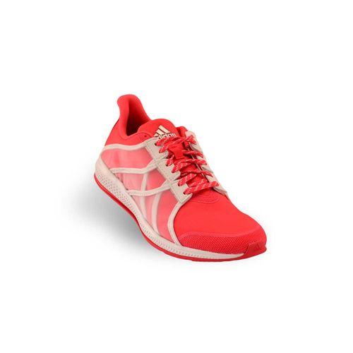 zapatillas-adidas-gymbreaker-bounce-mujer-bb3973