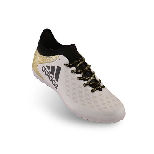 botines-de-futbol-adidas-5-x-16_3-tf-cesped-sintetico-aq4352