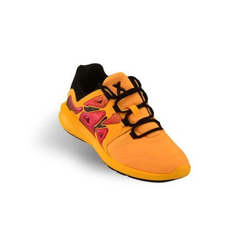 zapatillas-adidas-fb-s-flex-x-k-juniors-af4630