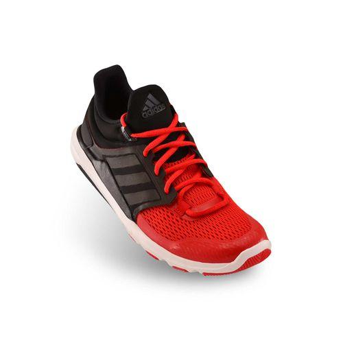 zapatillas-adidas-adipure-360_3-af5463